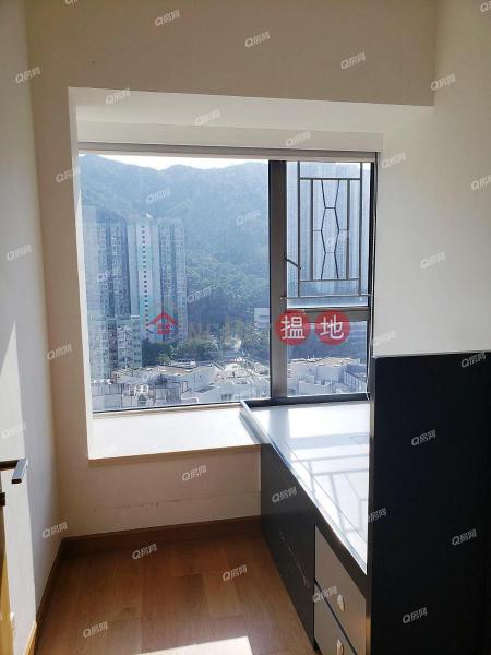 樂融軒|高層|住宅|出租樓盤-HK$ 23,000/ 月
