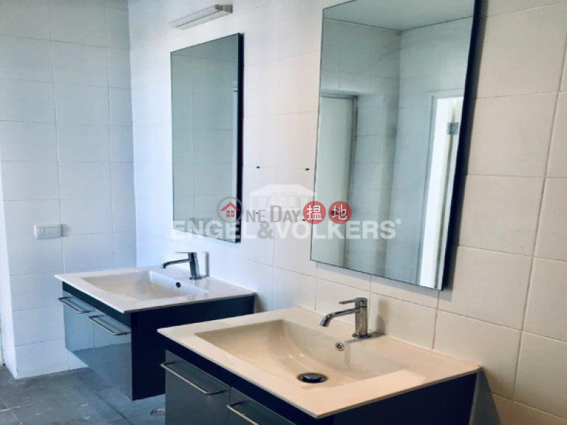 Property Search Hong Kong | OneDay | Residential, Rental Listings | Studio Flat for Rent in Siu Sai Wan