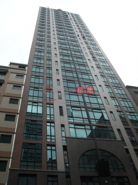 BILLION TRADE CTR|Kwun Tong DistrictBillion Trade Centre(Billion Trade Centre)Rental Listings (LCPC7-2216376375)_0
