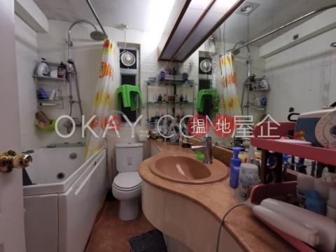 2房1廁,連車位威景臺A座出售單位|威景臺A座(Block A Viking Villas)出售樓盤 (OKAY-S370161)_0
