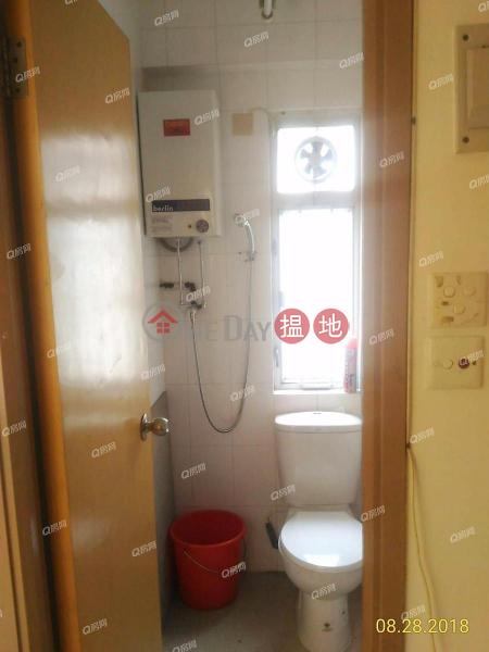 和安樓-未知-住宅-出租樓盤|HK$ 18,000/ 月