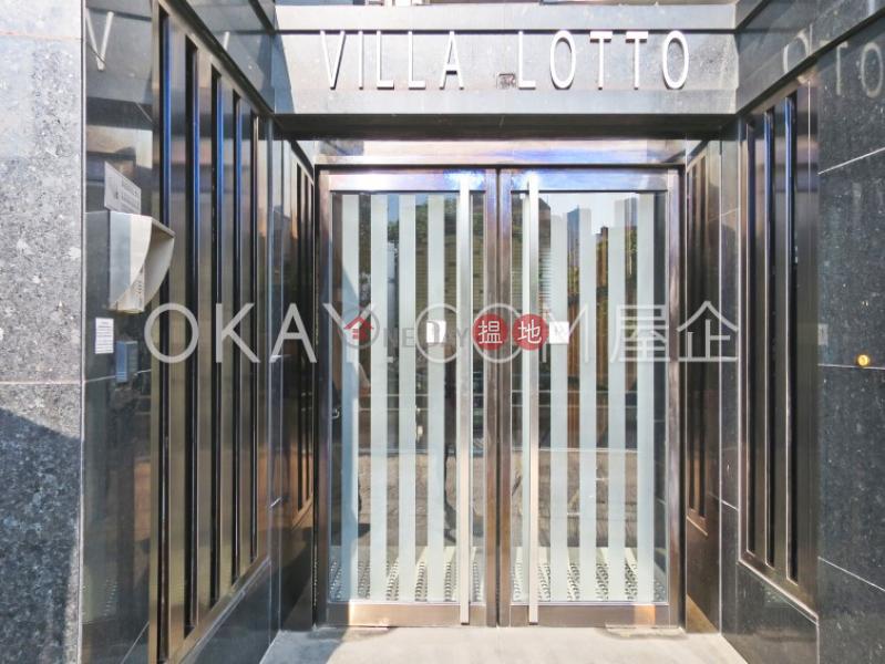 樂陶苑 B-D座-高層|住宅出租樓盤HK$ 58,000/ 月