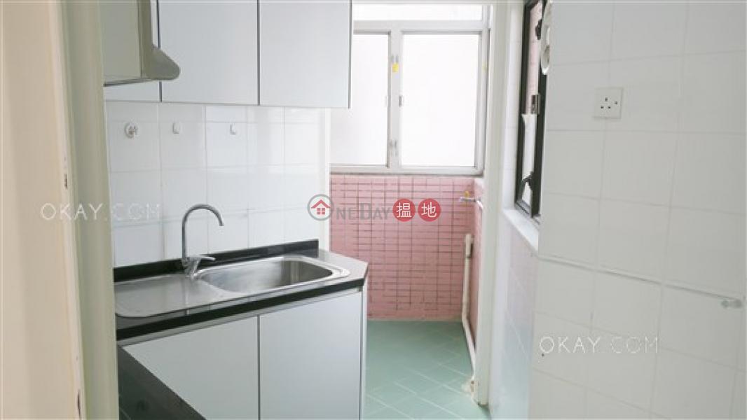 Generous 2 bedroom in Happy Valley   Rental, 25-27 Sing Woo Road   Wan Chai District   Hong Kong   Rental HK$ 17,800/ month