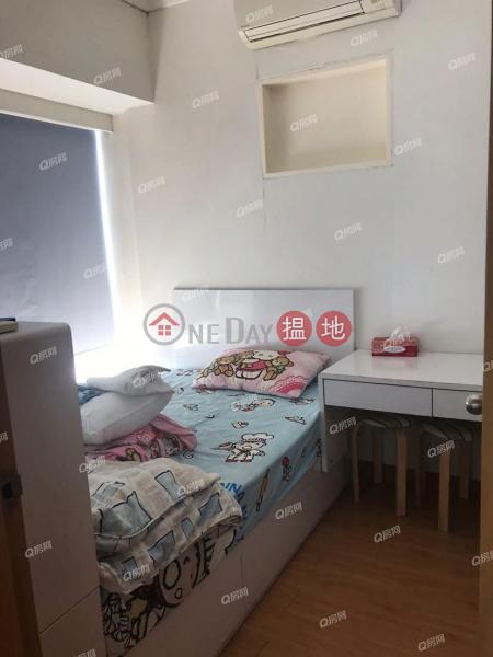 L\'Automne (Tower 3) Les Saisons   3 bedroom High Floor Flat for Rent   L\'Automne (Tower 3) Les Saisons 逸濤灣秋盈軒 (3座) Rental Listings