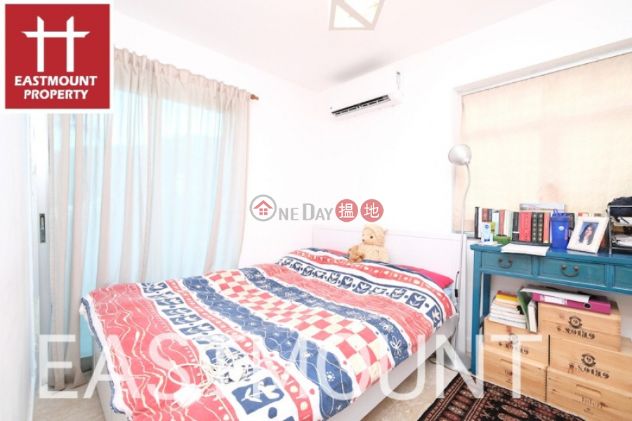 Property Search Hong Kong | OneDay | Residential Sales Listings, Clearwater Bay Village House | Property For Sale in Hang Mei Deng 坑尾頂-Nearby ESF | Property ID:1981
