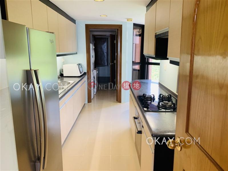 香港搵樓 租樓 二手盤 買樓  搵地   住宅-出租樓盤 4房2廁,實用率高,星級會所,連車位《浪琴園出租單位》