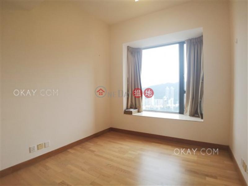 Lovely 3 bed on high floor with racecourse views | Rental | Broadwood Twelve 樂天峰 Rental Listings