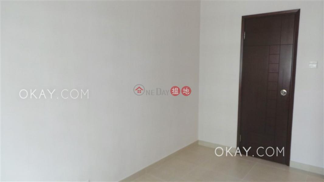 HK$ 10.8M Kingsland Villa (Block A-B),Kowloon City, Gorgeous 3 bedroom in Ho Man Tin   For Sale