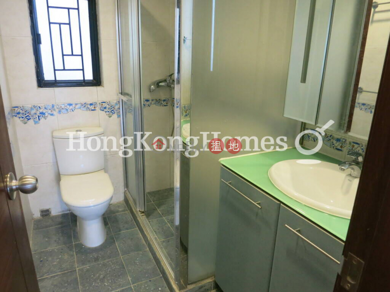 Scenecliff, Unknown, Residential, Rental Listings, HK$ 51,000/ month
