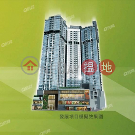 Lime Gala Block 1A | High Floor Flat for Sale|Lime Gala Block 1A(Lime Gala Block 1A)Sales Listings (XG1218300094)_0