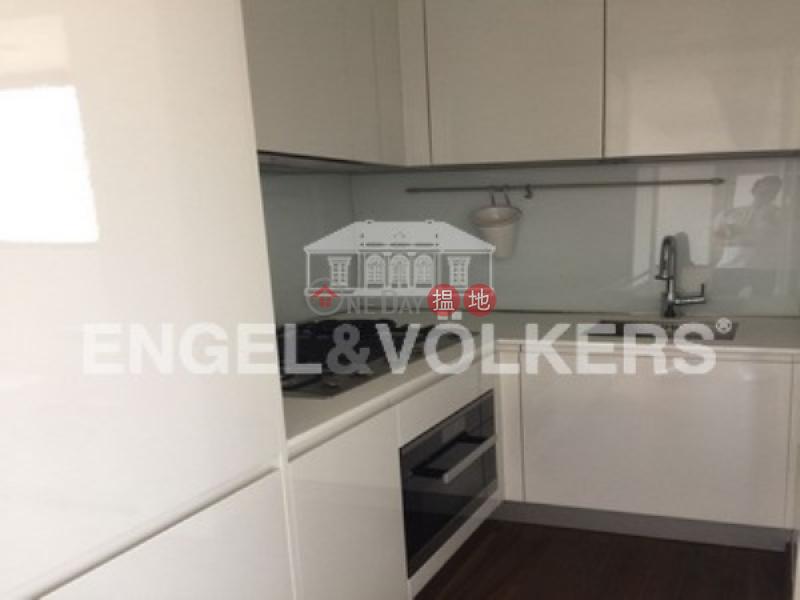 HK$ 8,300萬|yoo Residence|灣仔區-銅鑼灣4房豪宅筍盤出售|住宅單位
