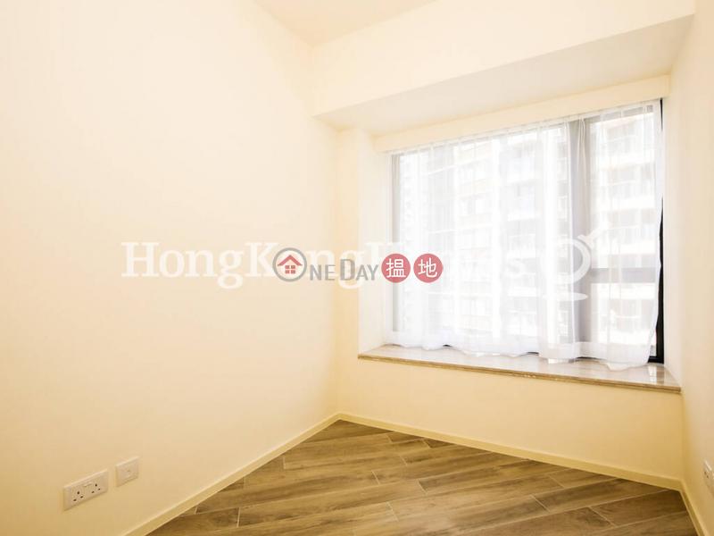 柏蔚山 1座三房兩廳單位出售 1繼園街   東區-香港-出售 HK$ 3,000萬