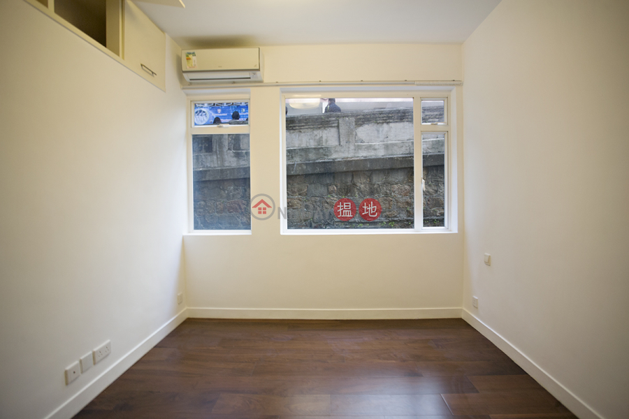 Po Hing Fong Gem - Peaceful and charming area | Po Hing Mansion 普慶大廈 Rental Listings