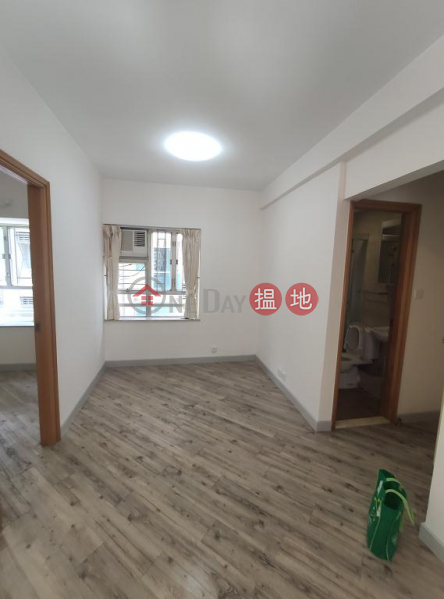 Property Search Hong Kong | OneDay | Residential, Rental Listings | Flat for Rent in Hing Wong Court, Wan Chai