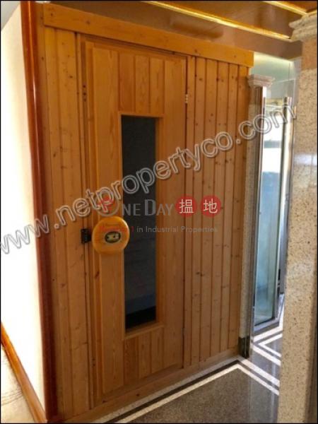寧養臺-高層 住宅-出租樓盤-HK$ 95,000/ 月