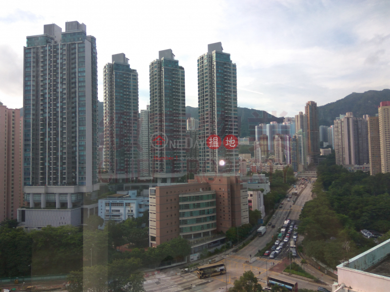 Property Search Hong Kong | OneDay | Industrial Rental Listings On Tin Centre