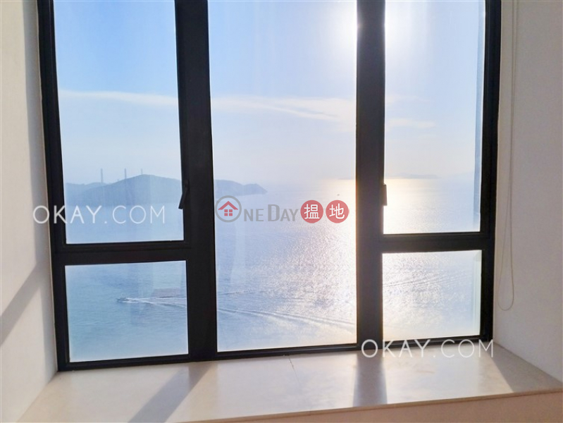 1房1廁,極高層,海景,星級會所《貝沙灣6期出租單位》|貝沙灣6期(Phase 6 Residence Bel-Air)出租樓盤 (OKAY-R72433)