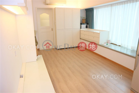 Unique 1 bedroom in Happy Valley | For Sale|Le Cachet(Le Cachet)Sales Listings (OKAY-S101490)_0