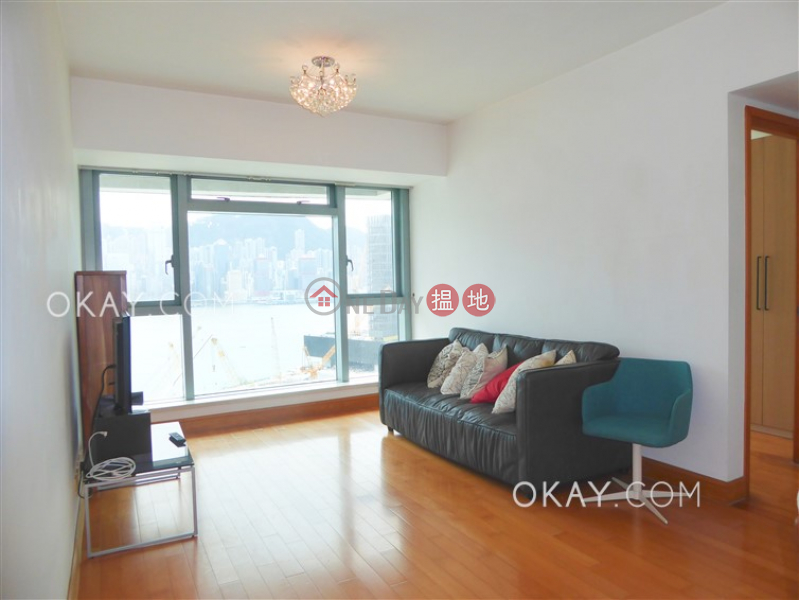 Property Search Hong Kong | OneDay | Residential | Rental Listings, Lovely 2 bedroom with sea views | Rental