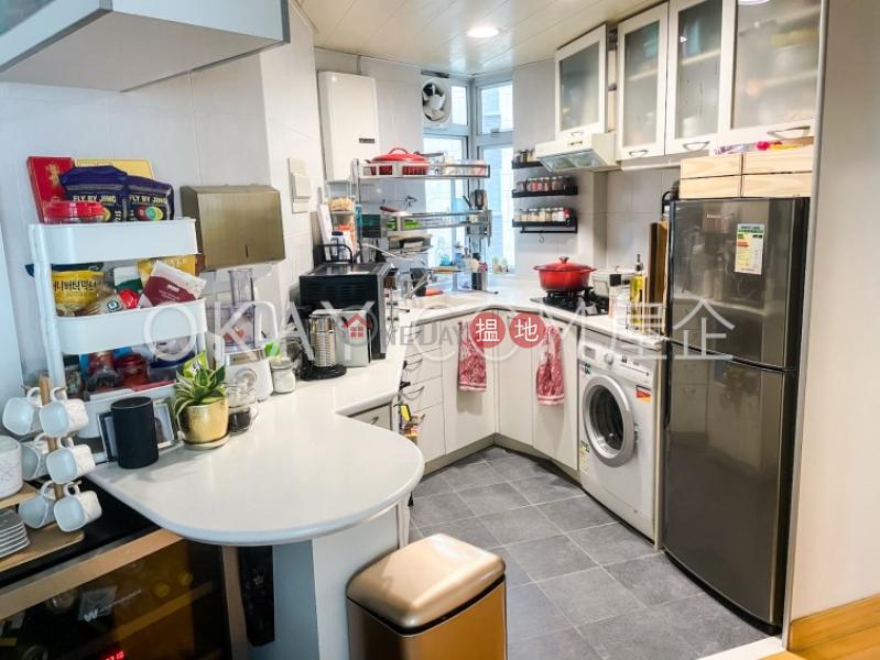 Jing Tai Garden Mansion, High Residential, Rental Listings, HK$ 31,000/ month