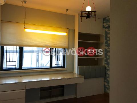 3 Bedroom Family Flat for Sale in Pok Fu Lam|Block 28-31 Baguio Villa(Block 28-31 Baguio Villa)Sales Listings (EVHK88422)_0