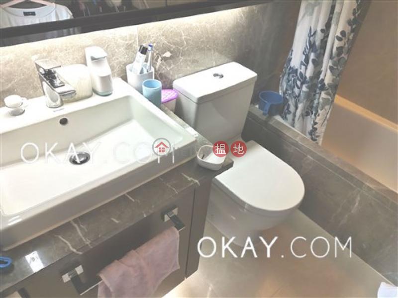 香港搵樓|租樓|二手盤|買樓| 搵地 | 住宅-出售樓盤|2房2廁,星級會所,露台《The Austin出售單位》