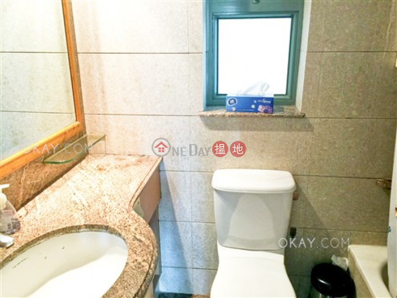 3房2廁,星級會所柏景灣出租單位|柏景灣(Park Avenue)出租樓盤 (OKAY-R2327)