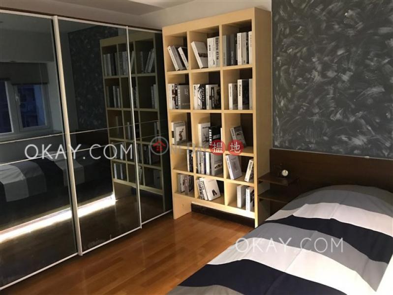 HK$ 45,000/ month, Fairyland Garden, Kowloon City, Efficient 3 bed on high floor with rooftop & parking   Rental