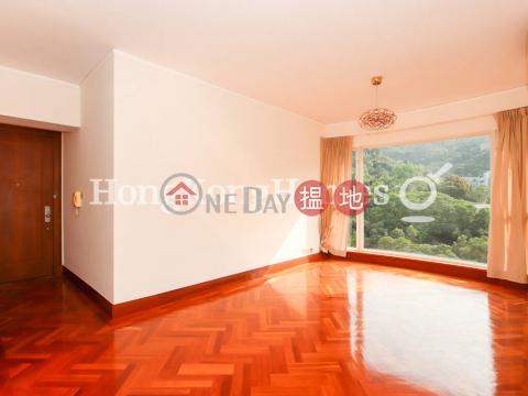 星域軒4房豪宅單位出售|灣仔區星域軒(Star Crest)出售樓盤 (Proway-LID15008S)_0