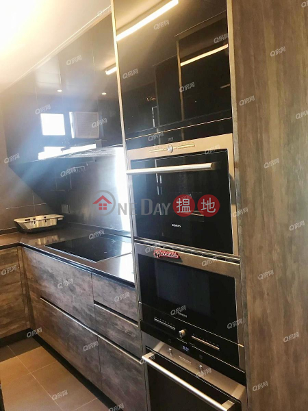 慧景園1座-高層-住宅-出租樓盤|HK$ 58,000/ 月