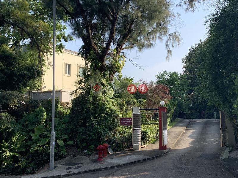 Taoloo Villa (Taoloo Villa) 坑口 搵地(OneDay)(1)