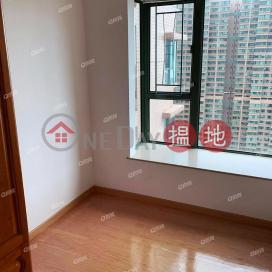 Tower 1 Island Resort | 3 bedroom High Floor Flat for Rent|Tower 1 Island Resort(Tower 1 Island Resort)Rental Listings (XGGD737700080)_0