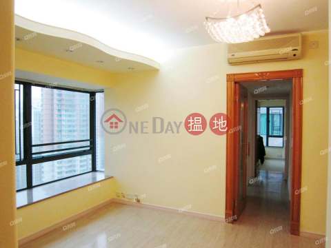 Tower 10 Phase 2 Metro City | 3 bedroom High Floor Flat for Rent|Tower 10 Phase 2 Metro City(Tower 10 Phase 2 Metro City)Rental Listings (QFANG-R96529)_0