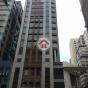 貿易之都 (Millennium Trade Centre) 葵青葵昌路56號 - 搵地(OneDay)(1)