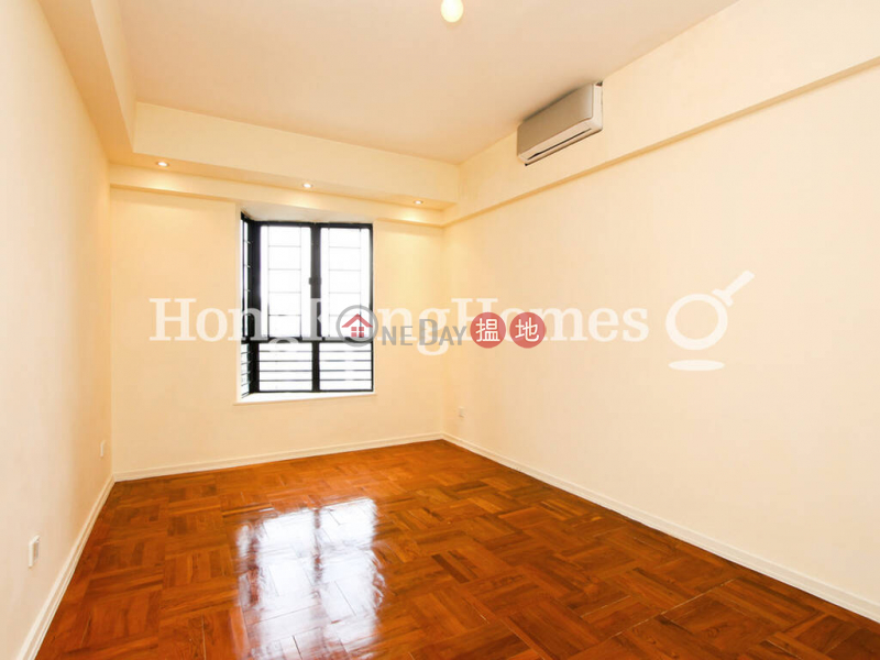 Property Search Hong Kong   OneDay   Residential, Rental Listings   4 Bedroom Luxury Unit for Rent at Clovelly Court