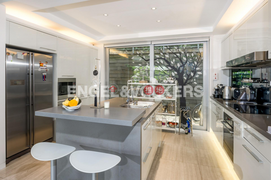 HK$ 23.8M, Pak Kong Village House Sai Kung 4 Bedroom Luxury Flat for Sale in Sai Kung