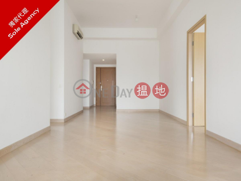 3 Bedroom Family Flat for Sale in Tsim Sha Tsui|The Masterpiece(The Masterpiece)Sales Listings (EVHK43322)_0