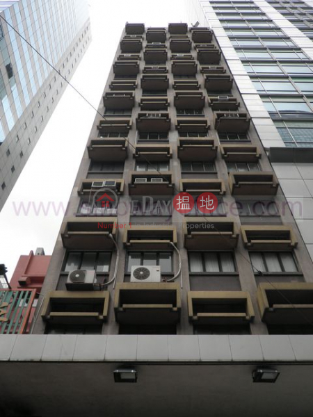 730sq.ft Office for Rent in Sheung Wan, Dawning House 多寧大廈 Rental Listings | Western District (H000347142)