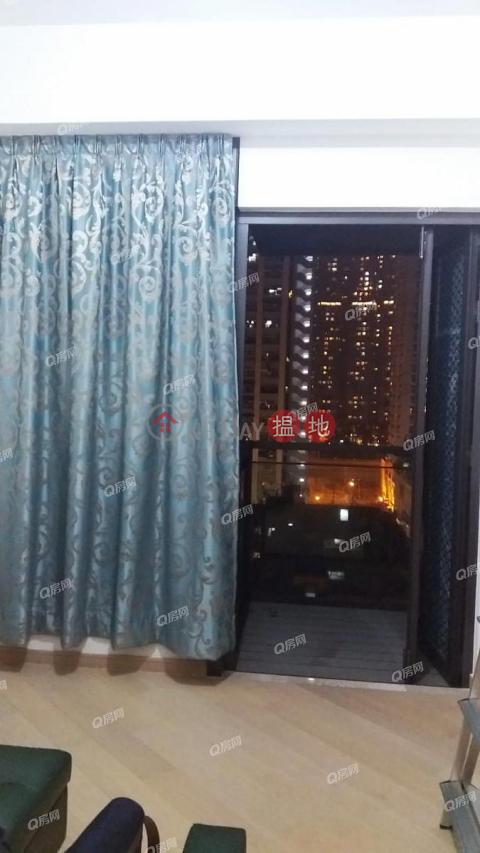 Parker 33 | Low Floor Flat for Sale|Eastern DistrictParker 33(Parker 33)Sales Listings (XGDQ034100571)_0