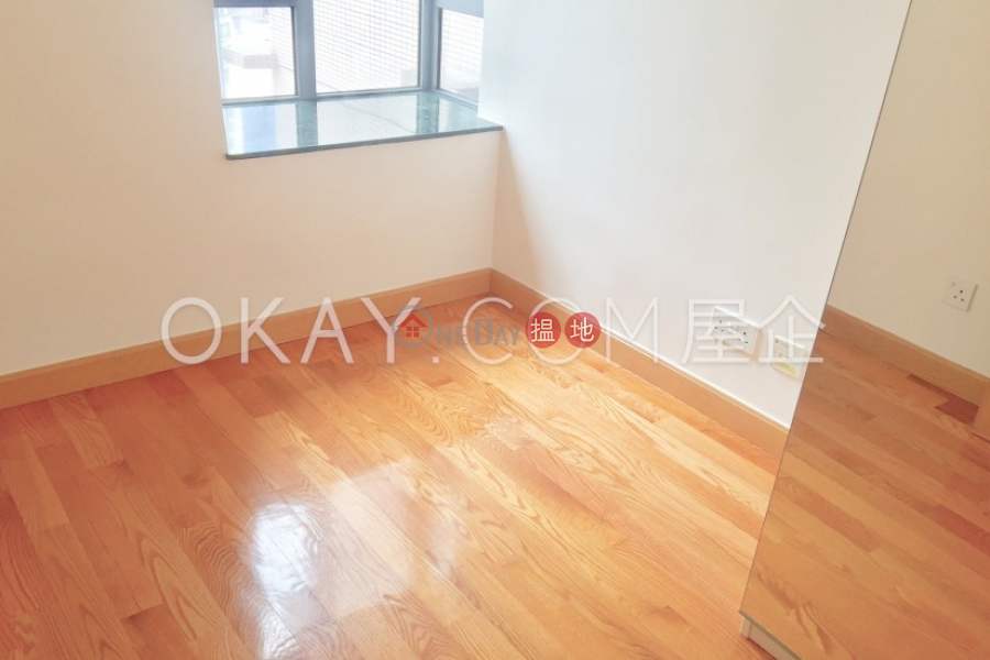 Stylish 3 bedroom in Sheung Wan | For Sale | 123 Hollywood Road | Central District | Hong Kong, Sales HK$ 17.5M