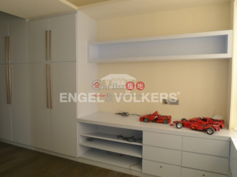 HK$ 18M, St Louis Mansion Central District | 1 Bed Flat for Sale in Central Mid Levels