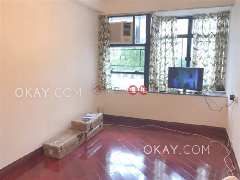 Property Search Hong Kong | OneDay | Residential, Rental Listings, Charming 3 bedroom in Quarry Bay | Rental