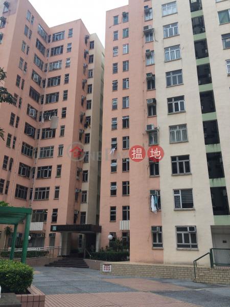 Block A Telford Gardens (Block A Telford Gardens) Kowloon Bay|搵地(OneDay)(2)