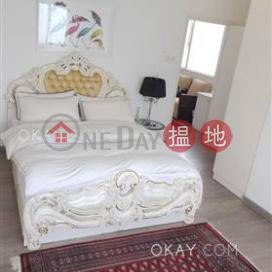 1房1廁,極高層,頂層單位,獨立屋《五福大廈 B座出售單位》|五福大廈 B座(New Fortune House Block B)出售樓盤 (OKAY-S2893)_0