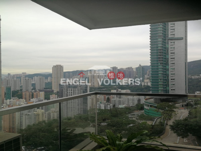 Property Search Hong Kong | OneDay | Residential Rental Listings 3 Bedroom Family Flat for Rent in Stubbs Roads