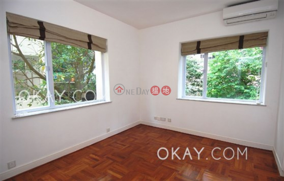 Kam Fai Mansion Middle, Residential Rental Listings, HK$ 50,000/ month