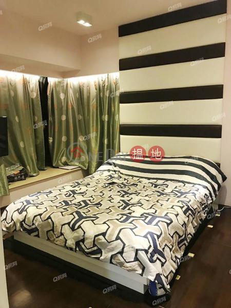 HK$ 24,000/ 月藍灣半島 3座-柴灣區雅致裝修 寬敞舒適藍灣半島 3座租盤
