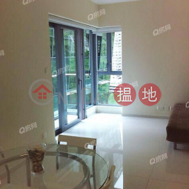 Phase 1 Residence Bel-Air | 2 bedroom Mid Floor Flat for Rent|Phase 1 Residence Bel-Air(Phase 1 Residence Bel-Air)Rental Listings (QFANG-R94241)_0