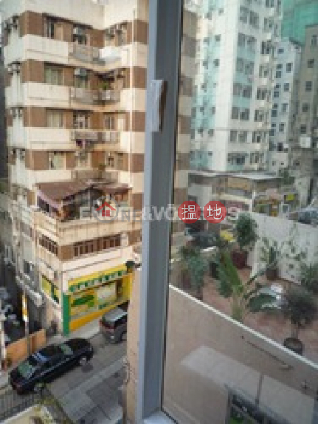 2 Bedroom Flat for Sale in Sai Ying Pun, Manifold Court 萬林閣 Sales Listings | Western District (EVHK87941)