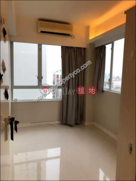 Chee On Building, Middle | Residential, Rental Listings HK$ 29,800/ month